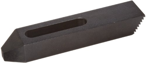 TE-CO 30506 Serrated End Clamp, For 1/2