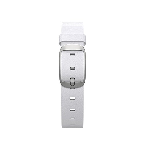 pebble-technology-corp-smartwatch-replacement-band-for-pebble-time-round-14mm-white