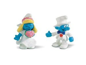 smurf cake toppers for birthdays weddings we buy cheaper