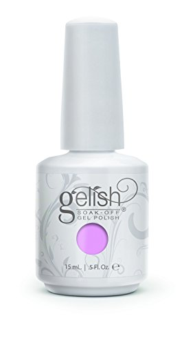 gelish-harmony-15-ml-cou-tour-the-streets-semipermenante-email-street-beat-collection-ete-2016