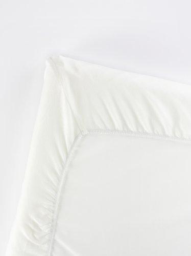 babybjorn-fitted-sheet-for-travel-crib-light-organic-white