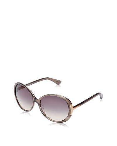 Tod'S Occhiali da sole To0049 (60 mm) Grigio
