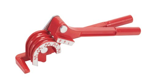 TEKTON 6519 Three-Size Tubing Bender