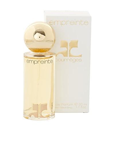 Courreges Eau De Parfum Empreinete 50 ml