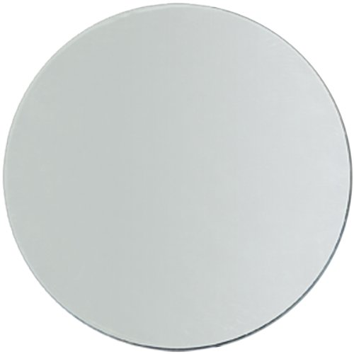 Round Glass Mirror 9 Inch Bulk Home Garden Decor Mirrors