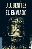 El enviado (Spanish Edition)