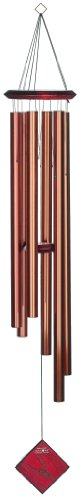 Woodstock Percussion DCB54 Chimes of Neptune - Bronze