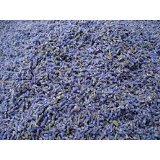 500g Dried Fragrant Lavender Flowers - Grade A Premium Quality