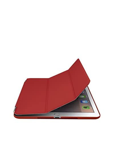 Unotec Hülle iPad Air 2 Hpad rot