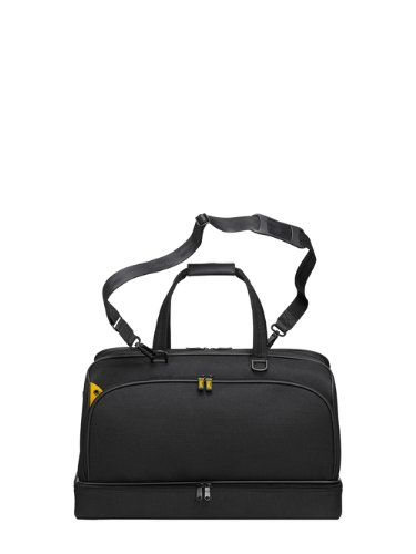 Stratic Reisetasche mit seperatem Fach APOLLO,