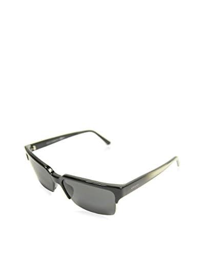 Gucci Gafas de Sol GG-3710/S-GVJ (130 mm) Negro
