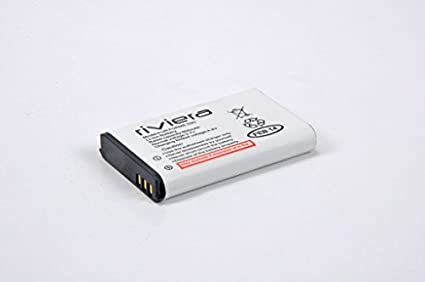 Riviera-800mAh-Battery-(For-Forme-D20)