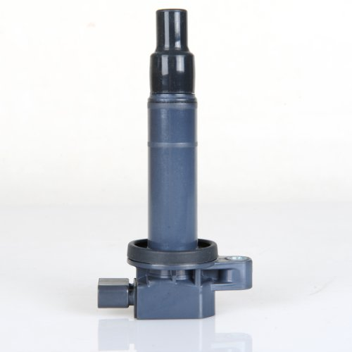 Ignition Coil for Toyota Scion 1.5l 4L Compatible with C1304 UF-316 (Toyota Yaris Coil compare prices)