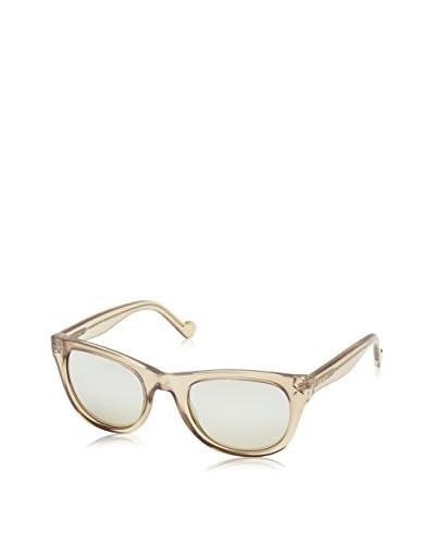 Liu Jo Gafas de Sol 604S_213-51 Transparente