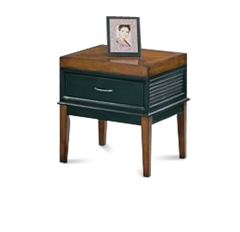 Craftsman furniture collection craftsman furniture all Craftsman furniture