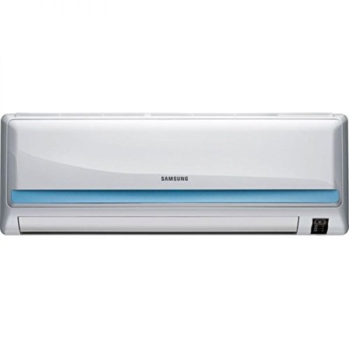 Samsung AR18HC3UXUQ 1.5 Ton 3 Star Split Air Conditioner