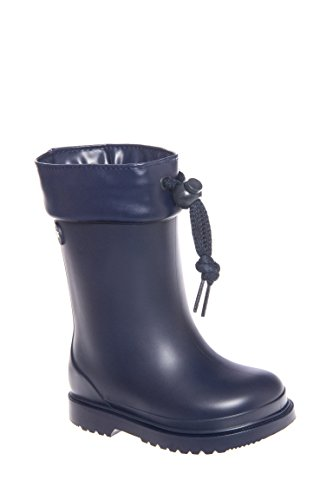 Unisex Kid's Chufo Cuello Rain Boot