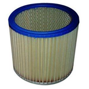 lidl-parkside-vacuum-cleaner-filter-lidlfil18t