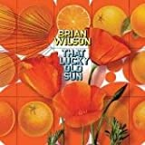 That Lucky Old Sun (CD + DVD)by Brian Wilson