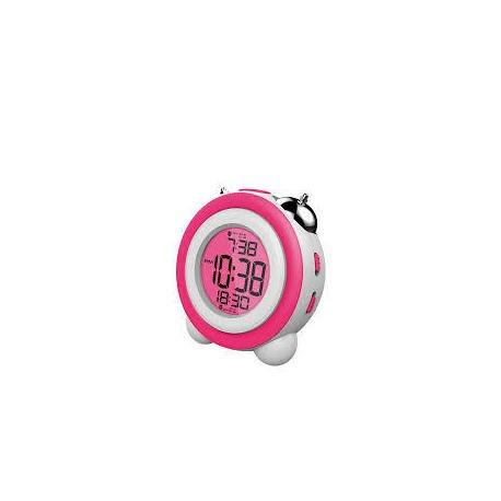 daewoo-reloj-despertador-digital-dcd-220pk