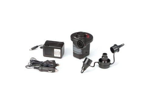 Intex Quick-Fill 110-120-Volt Ac/Dc Electric Pump