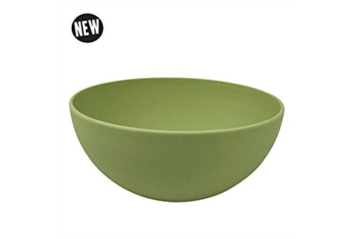 zuperzozial-super-bowl-ensaladera-willow-verde-24-cm-de-diametro