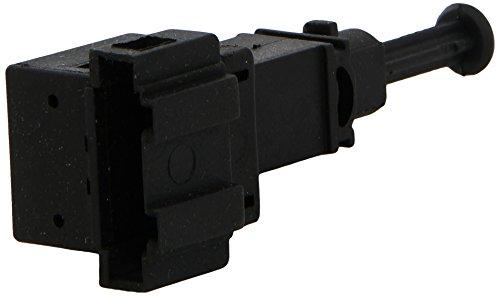 Metzger 0911066 Interruptor luces freno