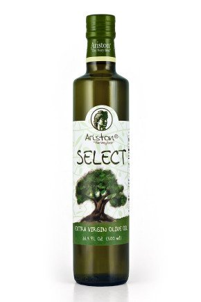 ariston-select-100-extra-virgin-gourmet-olive-oil-product-of-greece