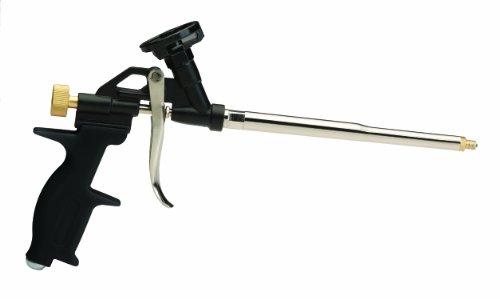 dap-smartbond-00046-pro-grade-applicator-gun