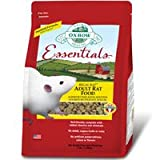 by OXBOW PET PRODUCTS  (104)  Buy new:   $14.21  8 used & new from $7.71