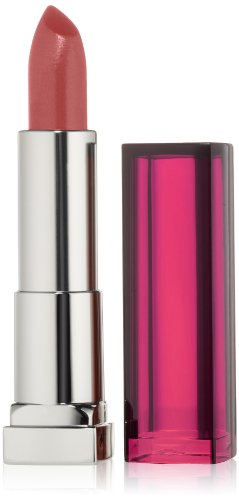 Maybelline New York ColorSensational Lipcolor, Pink Me Up 045, 0.15 Ounce