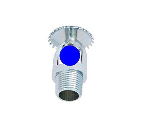 tyco-sprinkler-sprinklerkopfe-blau-141-grad-heizung-wasser