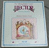 Hickory dickory dock (The talking Mother Goose presents Hector nursery rhymes)