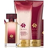 Imari 3-piece Perfume Gift Set by Avon