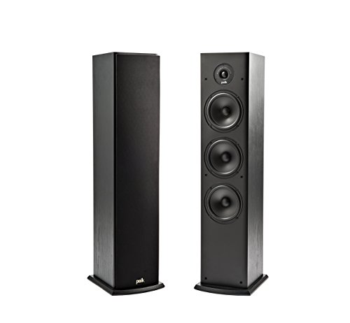 home theater tower speakers. home theater tower speakers d