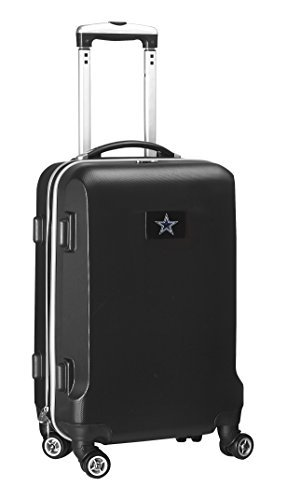 nfl-dallas-cowboys-carry-on-hardcase-spinner-black-by-denco