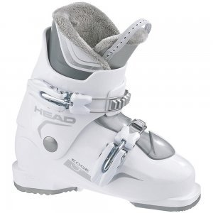 Head Edge J2 Kinder Skischuhe J 2 Junior Skistiefel - Gr. 35,0 / MP 215 - 601675