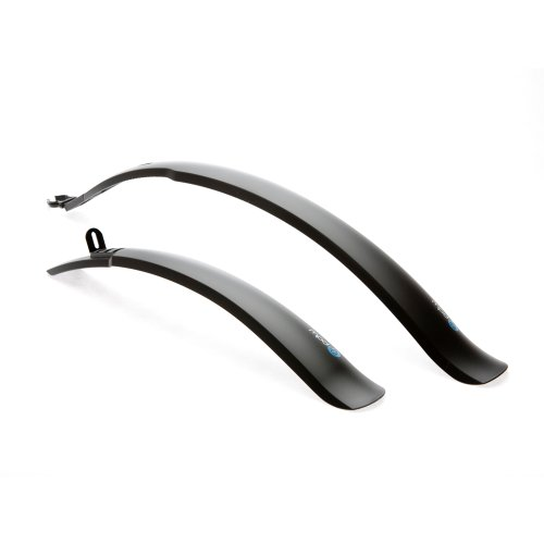 Portland Design Works Sodapop City Fenders (Portland Design Bike Fenders compare prices)