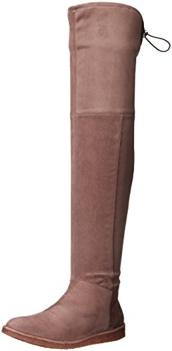 bcbgeneration-womens-brennan-slouch-boot-taupe-9-m-us