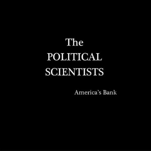 americas-bank
