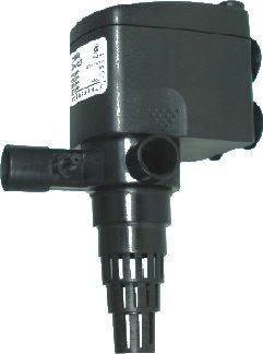 1600l-h-sunsun-jpv-025-bomba-de-filtracion-de-agua-sumergible-para-acuario-pecera-1600-litros-por-ho