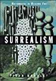 Surrealism (Movements in Modern Art)