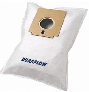 5-genuine-zanussi-fleece-vacuum-cleaner-bags-for-zanussi-zan3002el