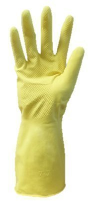 yala-paire-de-jaune-menage-gants-x-large