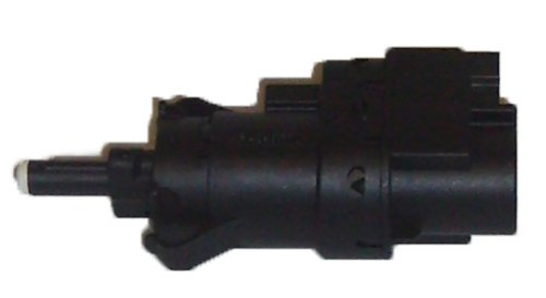 Ford 4832217 - Interruptor de luz de freno para Ford