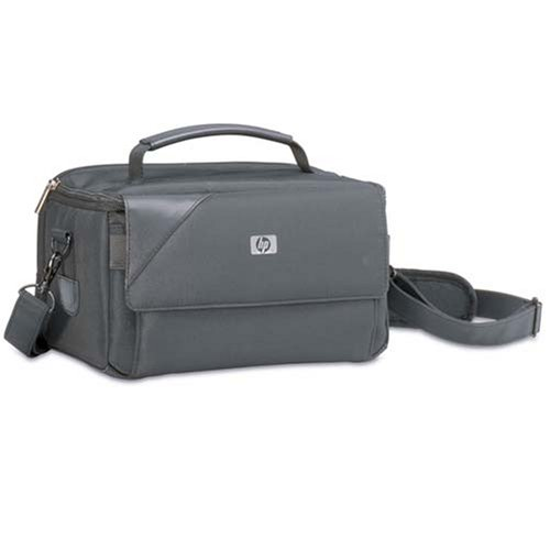 HP PhotoSmart Printer Carrying Case Q3424A