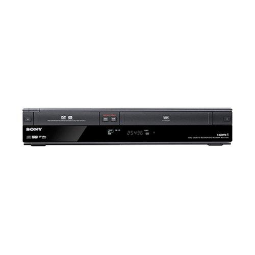 Sony RDR-VXD655