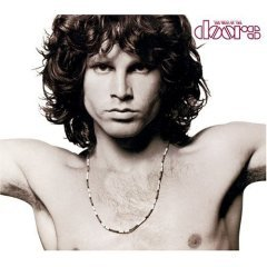 The Doors-The Best Of The Doors-2CD-FLAC-1985-PERFECT Download