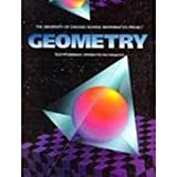 img - for UCSMP Geometry (University of Chicago School Mathematics Project) book / textbook / text book