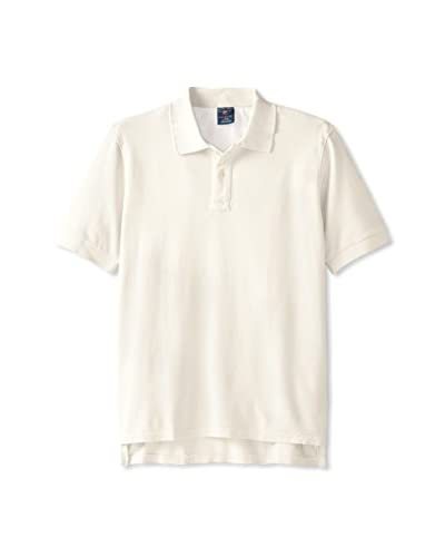 Bill's Khakis Men's Pique Polo
